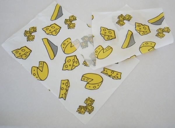 Paperlike-Käsepapier 30x44 cm, 500 Stück