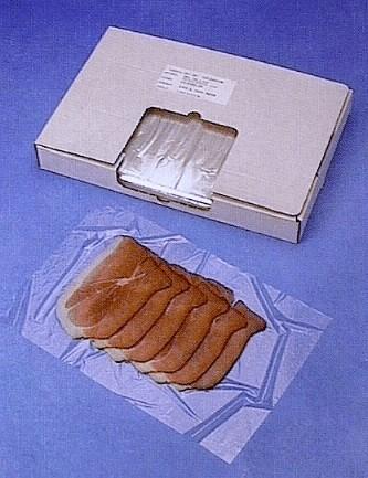 Zellglas-Zuschnitte 18 x 24 cm