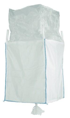 Big-Bag 500-800 kg, neutral
